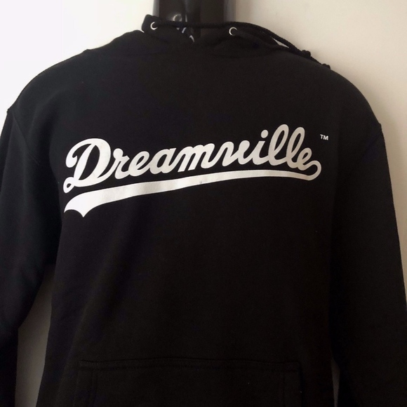 Urban Outfitters Sweaters Official J Cole Dreamville Pullover